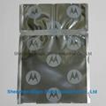 印刷铝箔袋 4