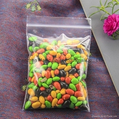 LDPE ziplock bag zipper bag (Hot Product - 1*)