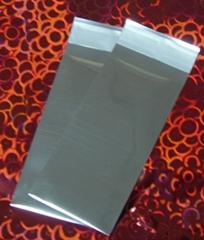 镀铝袋铝箔袋