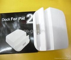 IAPD/iPad 2 /IPAD 3/IPAD 4 IPADAIR IPAD