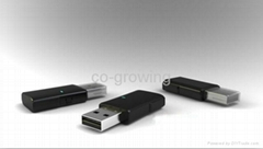 NEW CHEAPER 300mbps 2T2R USB 2.0 wifi wireless adapter dongle network card