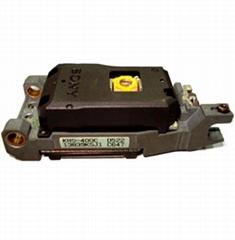 PS2 Laser lens KHS-400C KHS-400B KHS-400R SF-HD7 PVR-802W SPU-3170 TDP-082W