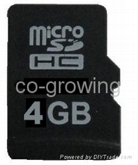 Micro SD Card, TF Card m