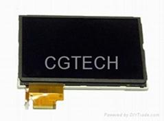 PSP 2000 slim TFT LCD re