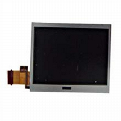 NDS Lite LCD Screen, NDS