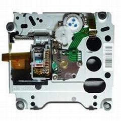 Laser Lens (KHS-420BAA)