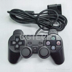 PS2 Dual Shock Controlle