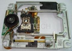 PS3 Laser lens (KEM-400AAA, KES-400A),KES-450A, KEM-450A, KES-410ACA, KEM-410ACA