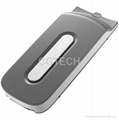 xbox 360 Hard Disk Driver HDD, 20G and