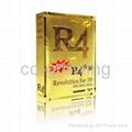 R4I GOLD 3DS NEW V6.3.0 for 3DS/DSi/DSL