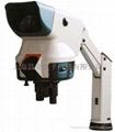 放大(顯微)鏡  4X - 2