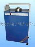 空气净化机(香烟过滤机)