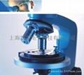 光學檢測類