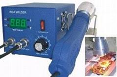 非接触式无风SMD拆焊系统