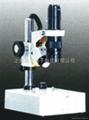視頻顯微鏡 2