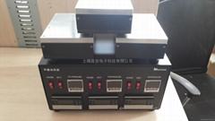 IGBT  Heater