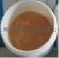 水溶性助焊膏