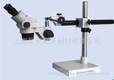 體視顯微鏡 4