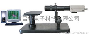 視頻顯微鏡 5