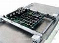 喷流焊锡炉(无铅应对型)