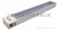 LED及特殊用途浸焊机