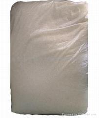 CA醋酸纤维素 注塑