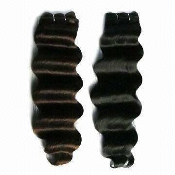 Remy Hair Weaving 2