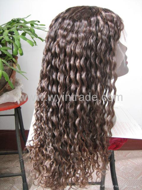 full & front lace wig 2