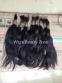 Raw Remy Human Hair 4