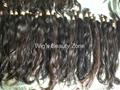 Raw Remy Human Hair 7