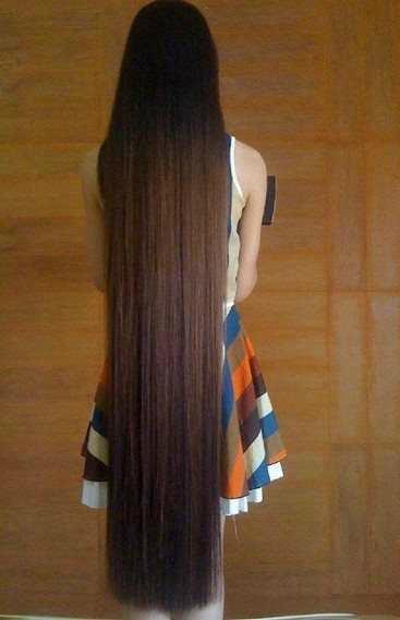 "2015 Direct Sell Virgin Remy Hair Bulk 22"" 1"