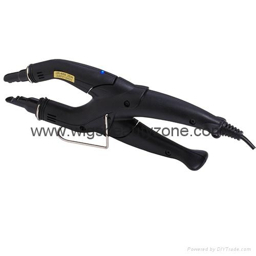 constant hair extension iron A