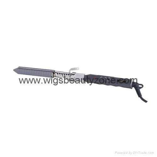hair curler iron