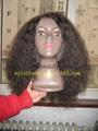 Lace wigs 2
