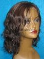 Lace wigs 4