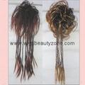 Hair pieces 2