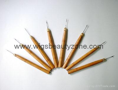 Other hair tools 4