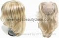 Full Lace Wigs 4