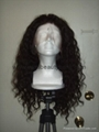 Full Lace Wigs 5