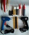 Hair tools 2