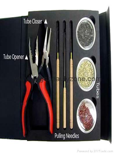 Hair tools 3