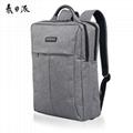 Students schoolbag