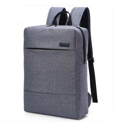 Business Backpack 1