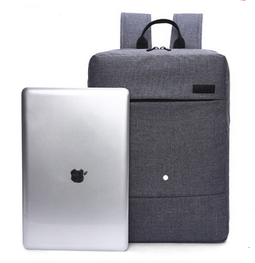 Business Backpack 2