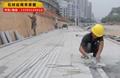 明星出道前都是做什么的?黄景瑜石材工人,最后一位绝了!深圳石材厂家,手机微信∶13392193910
