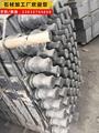 公路用花岗岩石材厂家