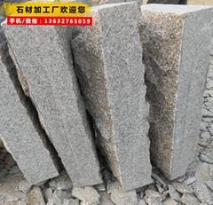 深圳石材批发耐磨铺地石,广场石,路沿石