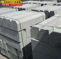 深圳石材市场