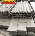 深圳石材公司 深圳石材厂家直销 深圳人行道石材市政工程
