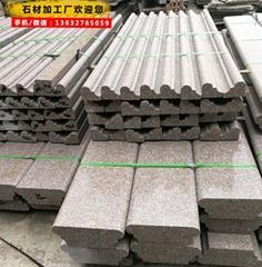 深圳石材公司 深圳石材廠家直銷 深圳人行道石材市政工程